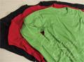 台中印花台中團體服,印花提供--精製棉質 100%純棉 質地柔軟觸感舒適 厚度適中 耐水洗 優質車縫 領口不鬆垮
